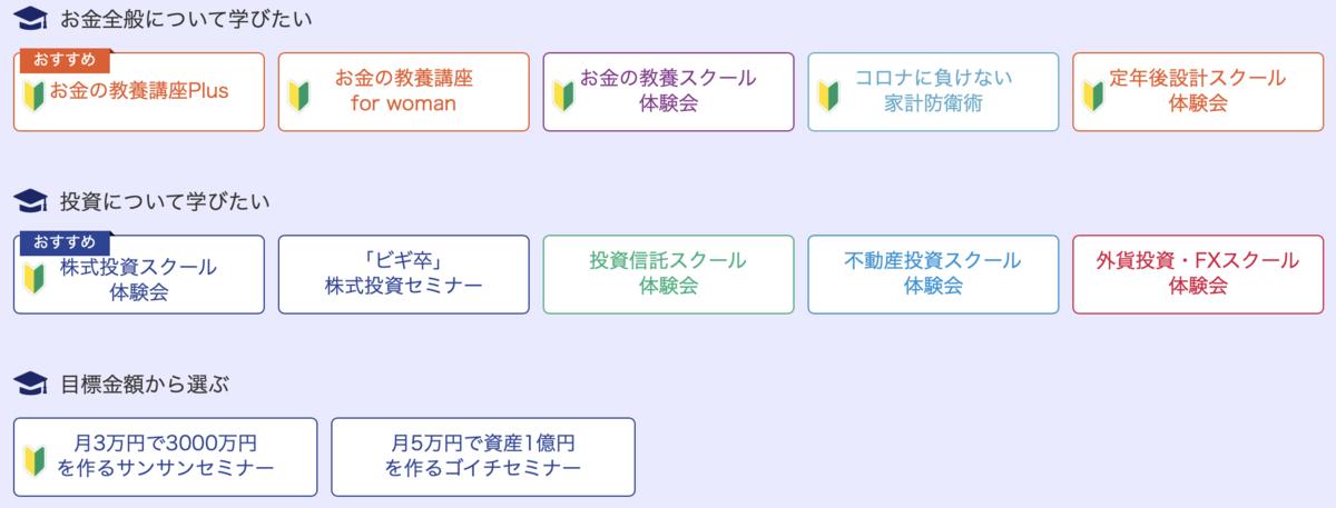 f:id:Mizutakooo:20200922105030p:plain