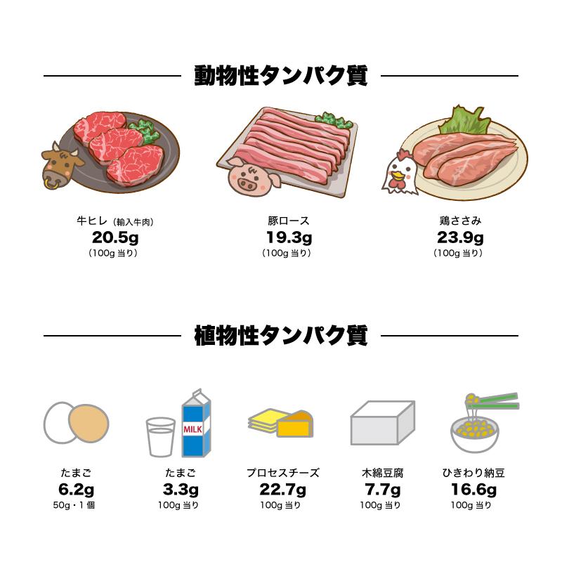 f:id:MizutamaNoKokoro18:20200517231931j:plain