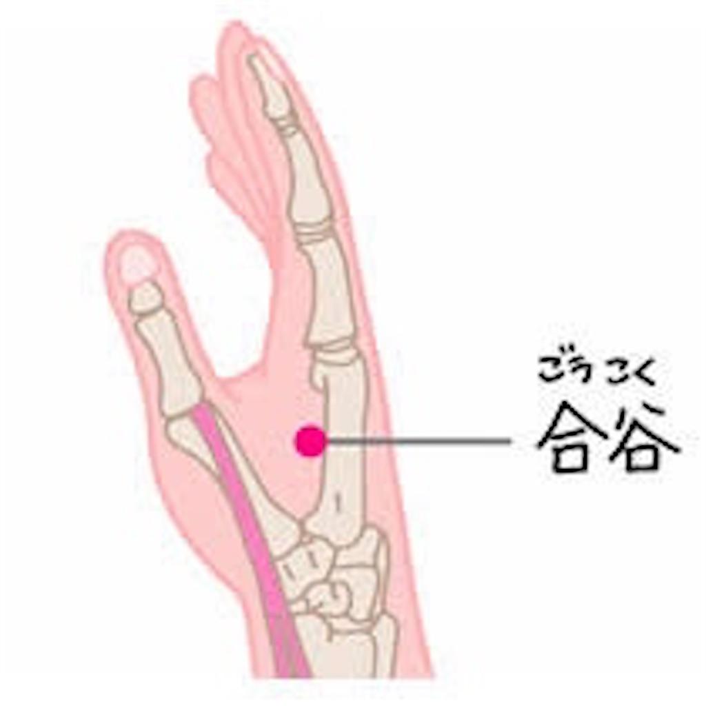 f:id:Mizuumi:20200302141830j:image