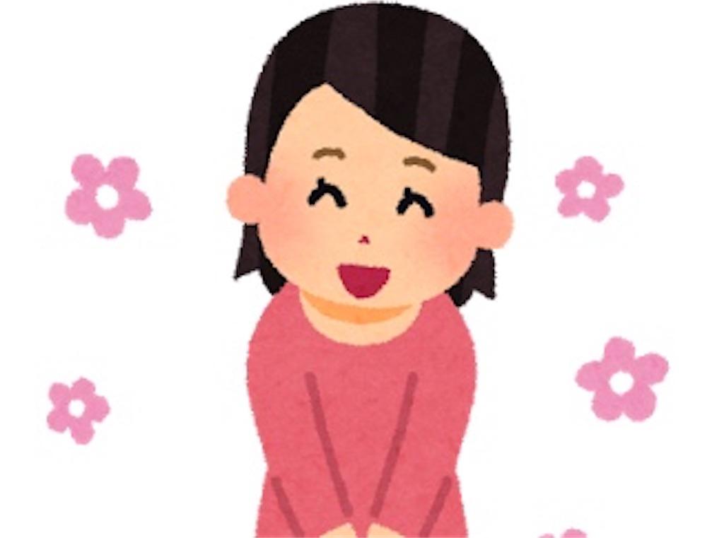 f:id:Mizuumi:20200303172609j:image