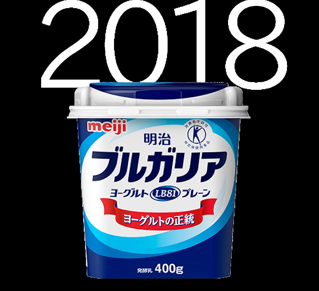 f:id:Mizuumi:20200303233535p:image