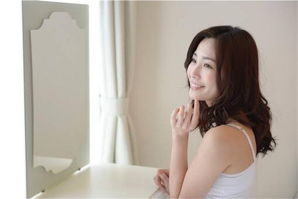 f:id:Mizuumi:20200309161417j:image
