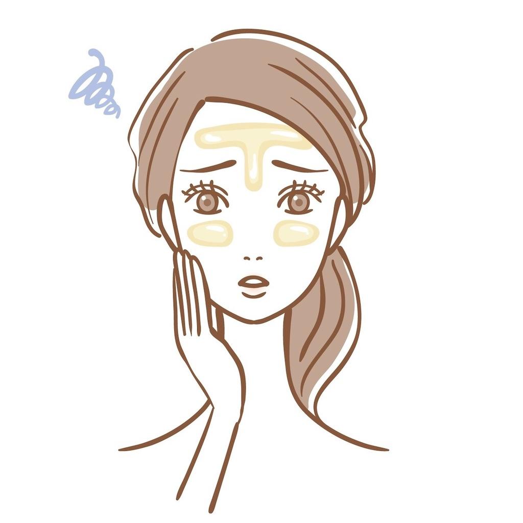 f:id:Mizuumi:20200309220208j:image