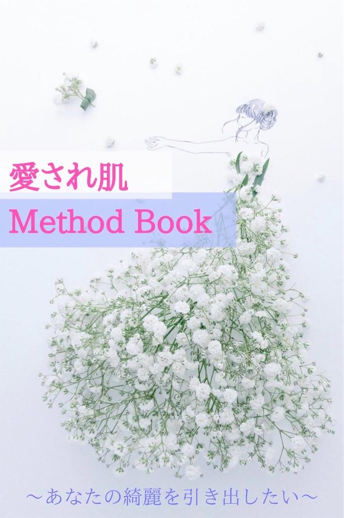 f:id:Mizuumi:20200410203806j:image