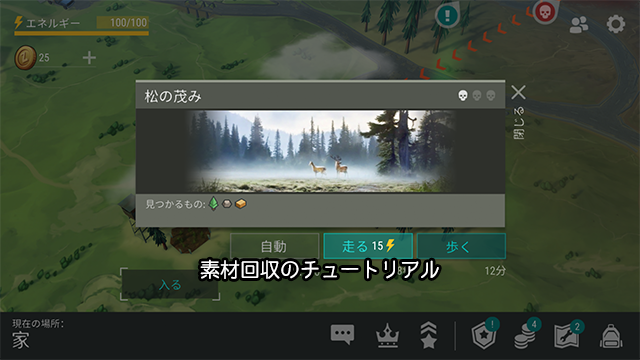 pine-bush_stage