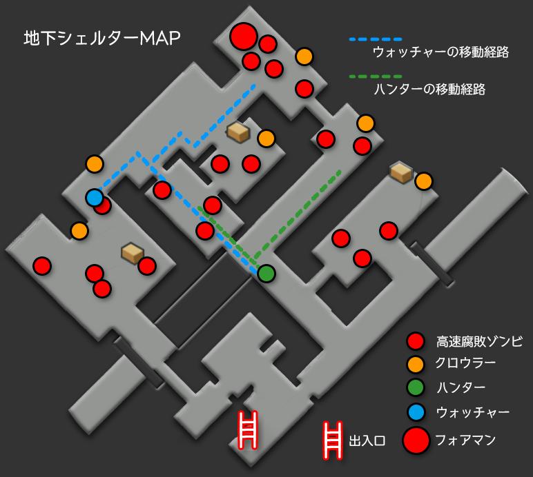 map-shelter