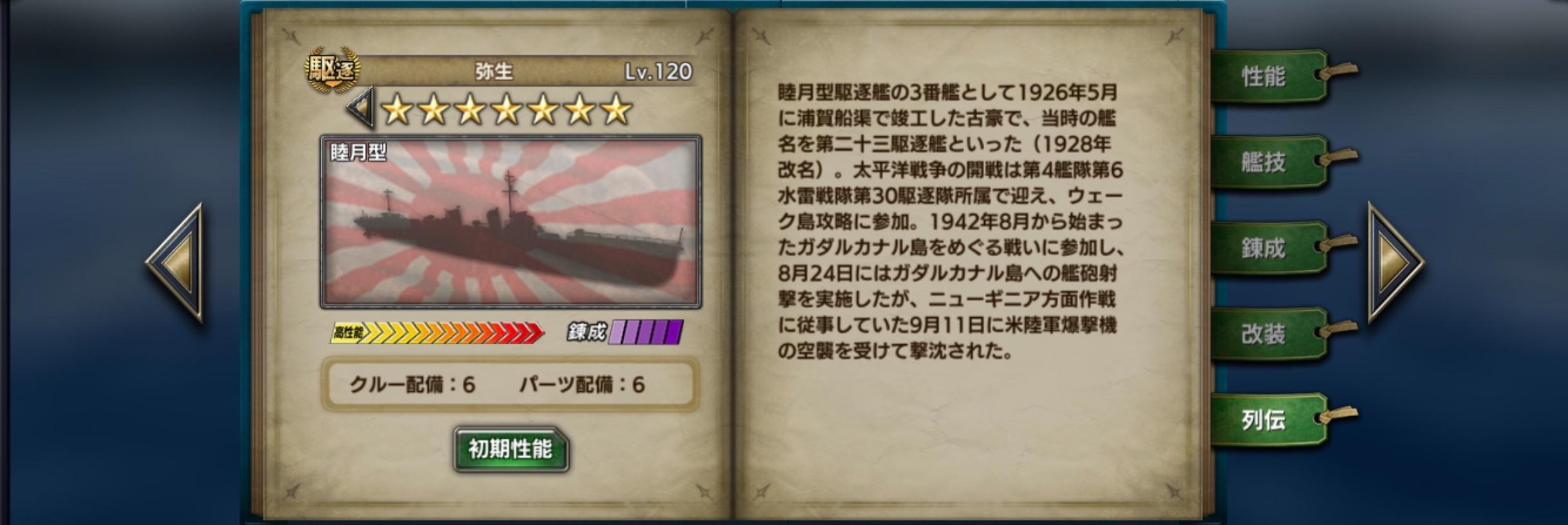 yayoi-history