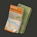 raider-map
