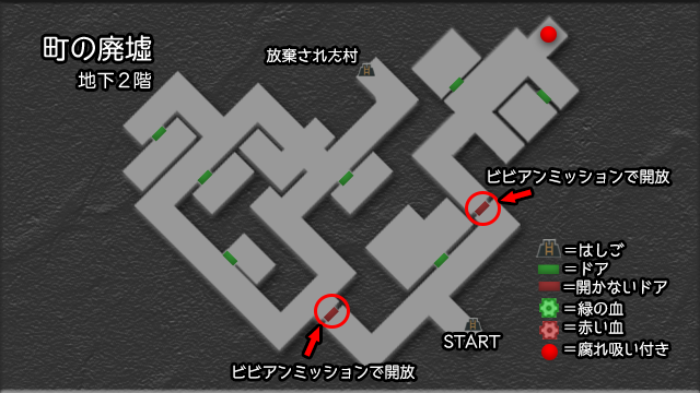 map-b2f