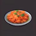 Carrot_stew