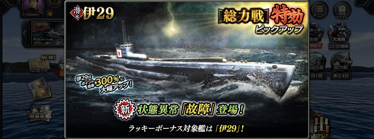 submarine-i29
