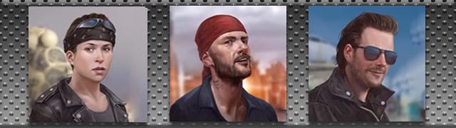 mercenary-list