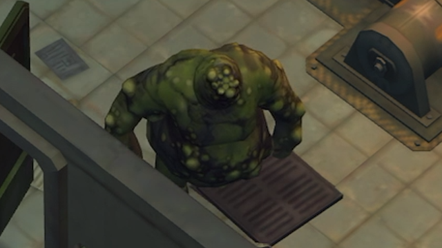 Swollen_swamp_zombie