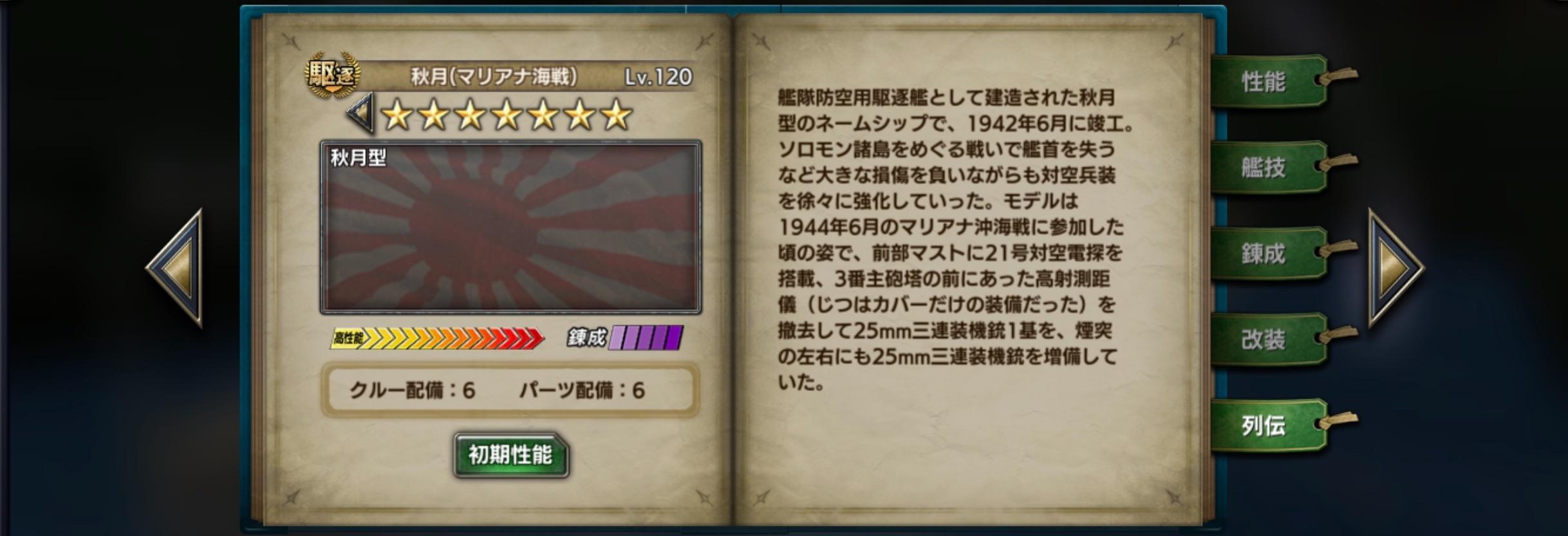 AkizukiM-history