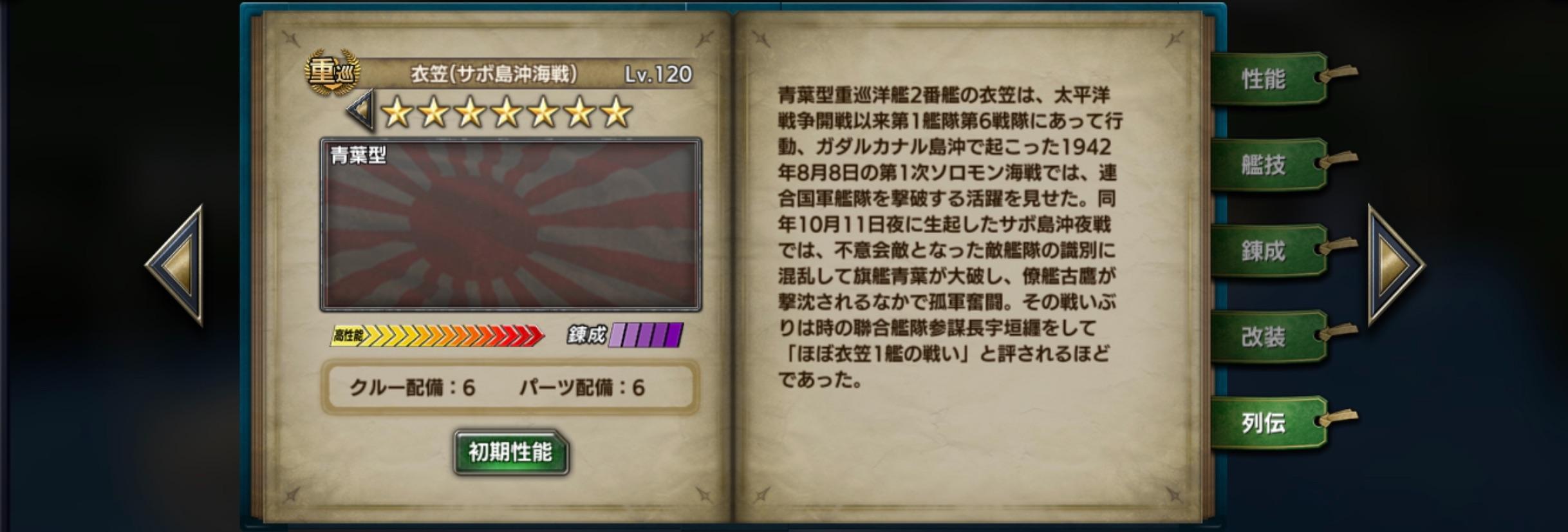 IkasaS-history
