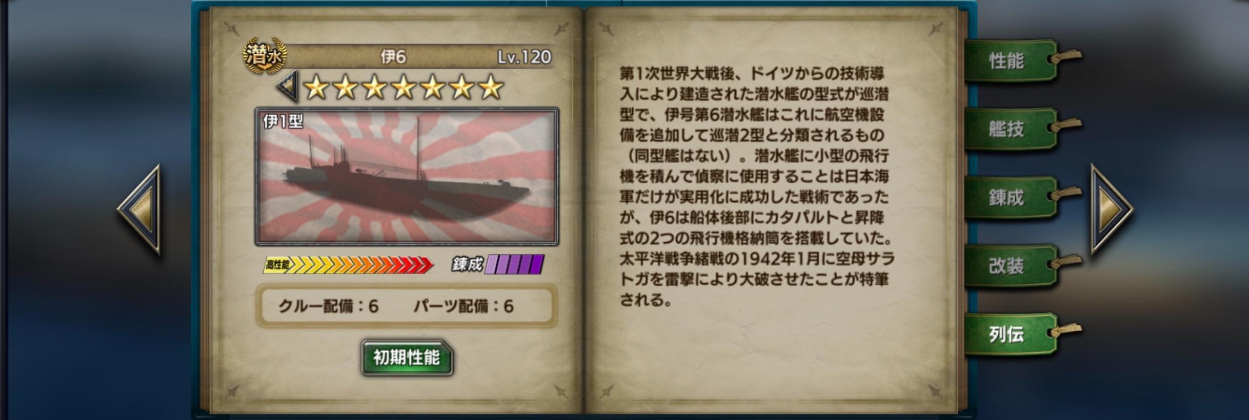 i6-history