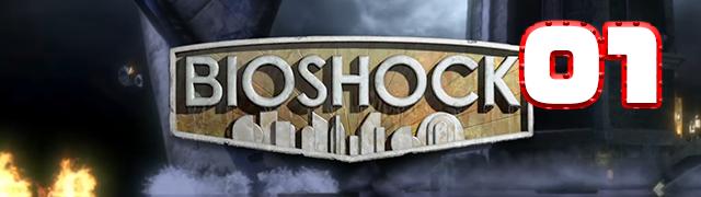 Bioshock01
