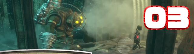 Bioshock03
