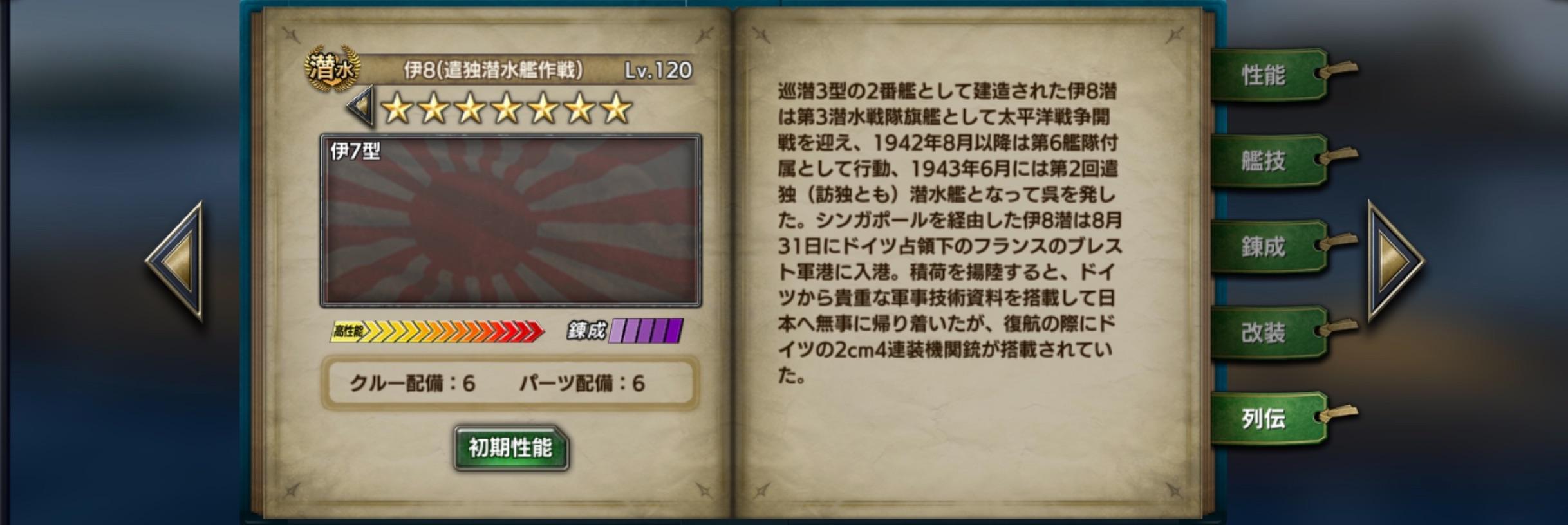 i8G-history