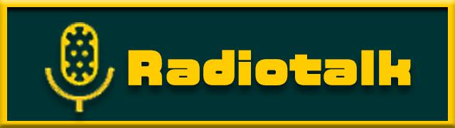 Radiotalk-top