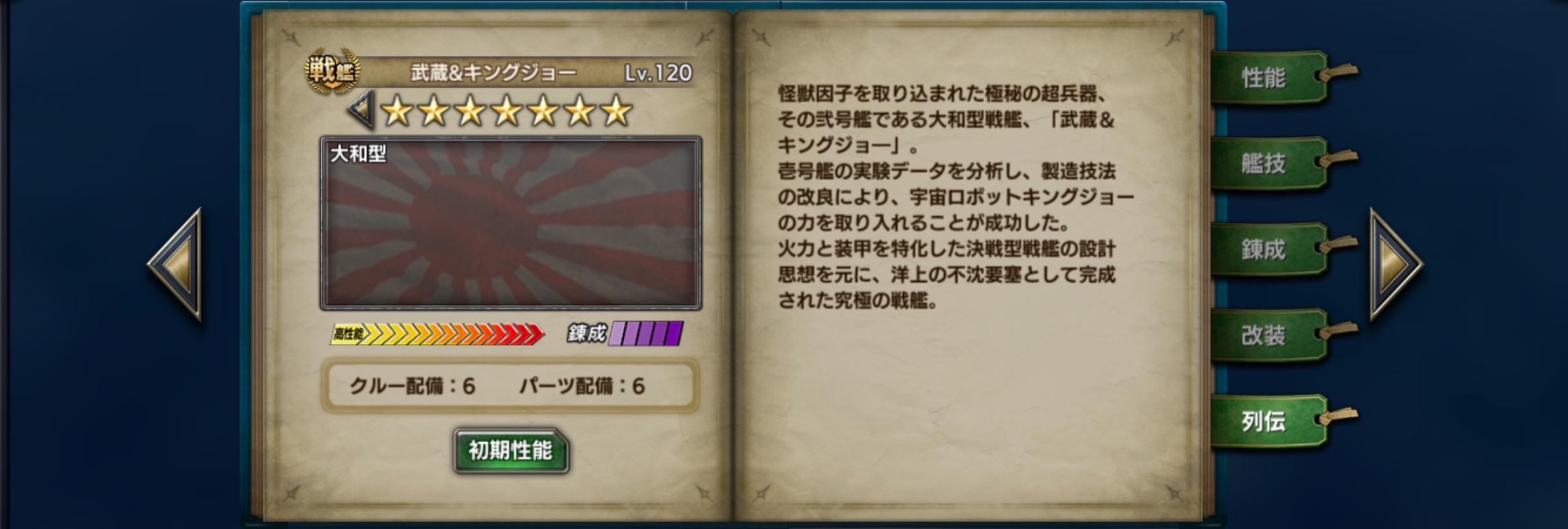 MusashiK-history