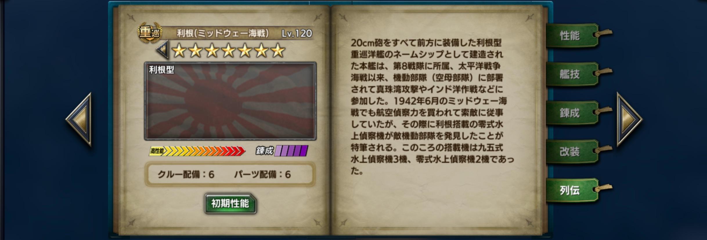 ToneM-history