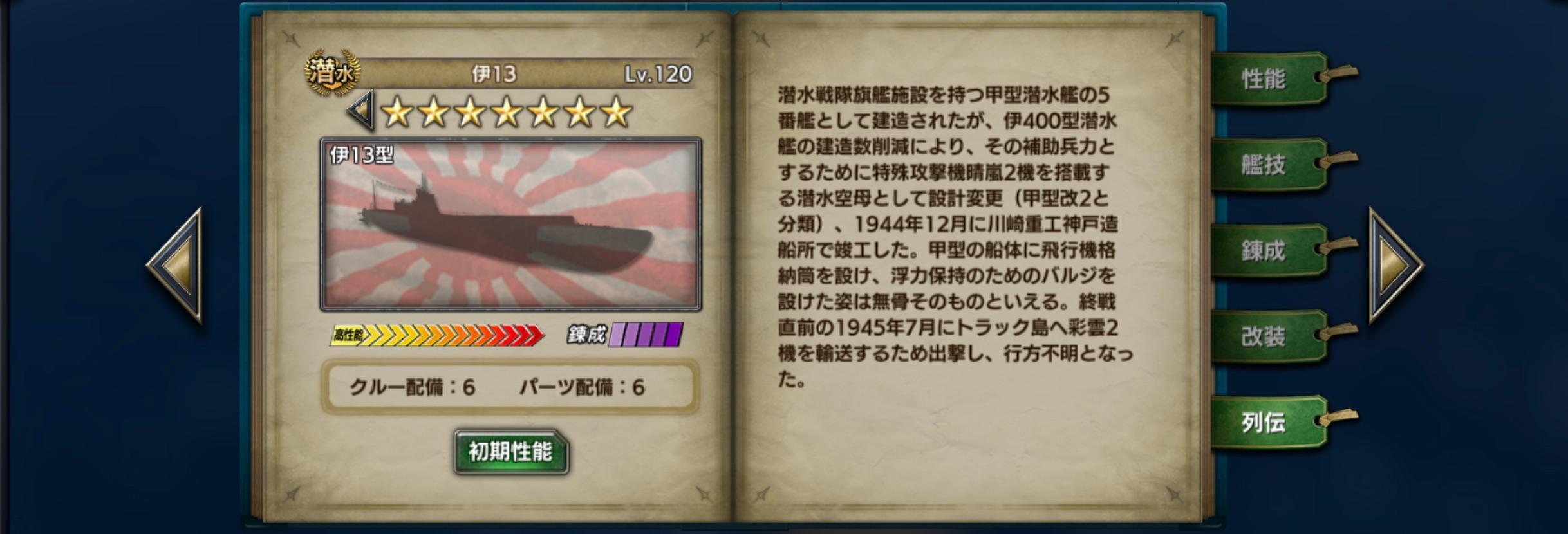 i13-history
