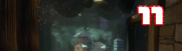 Bioshock11