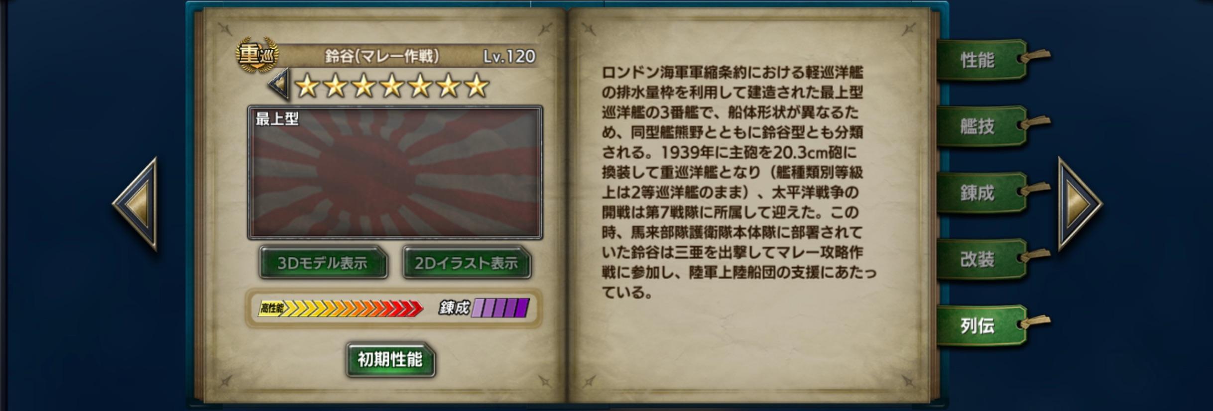 SuzuyaM-history