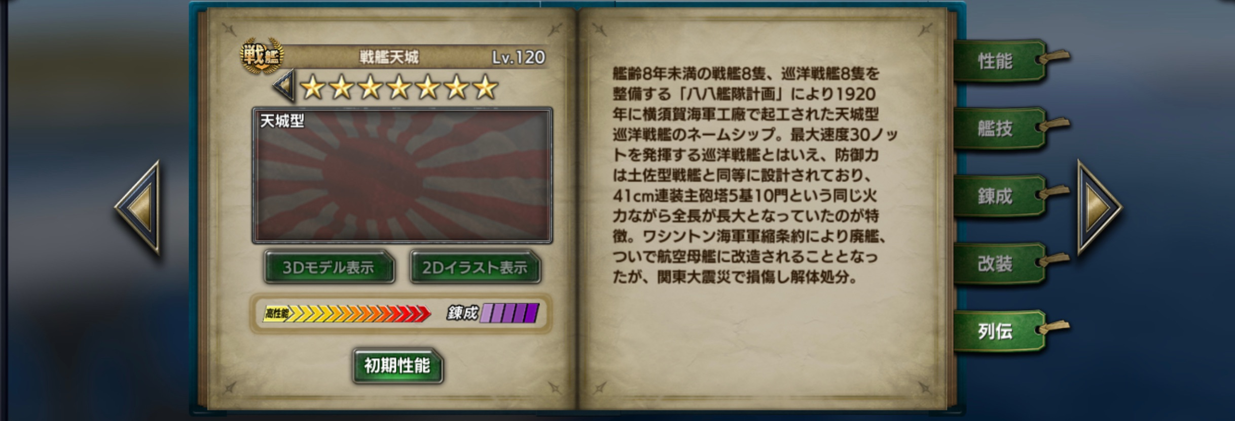 Samagi-history