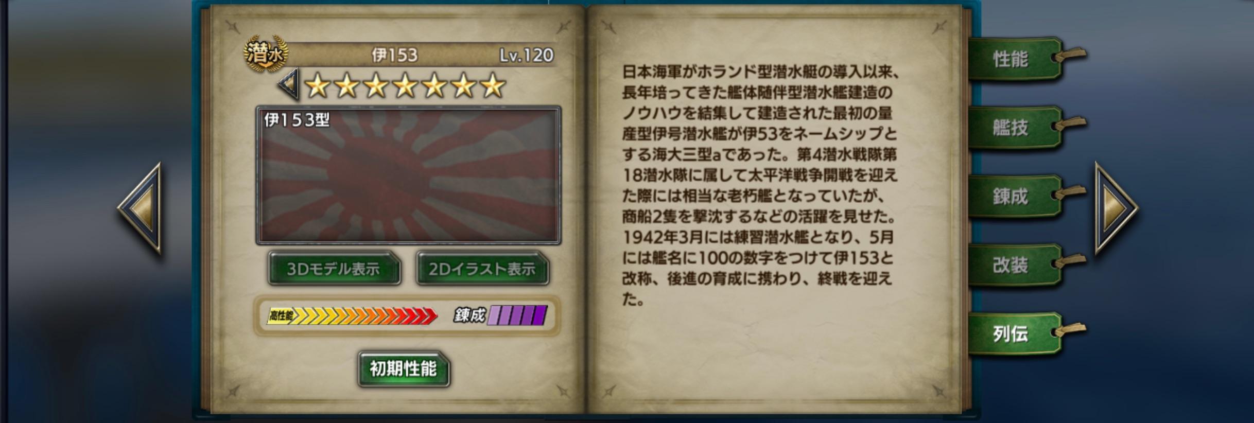 i153-history