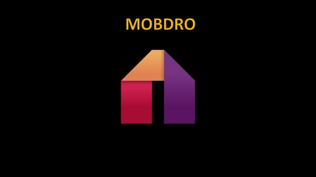 f:id:Mobdro-downloads:20170207021941j:plain