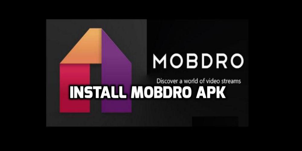 f:id:Mobdro-downloads:20170207022005j:plain