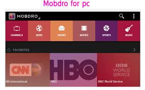 f:id:Mobdro-downloads:20170207022024j:plain
