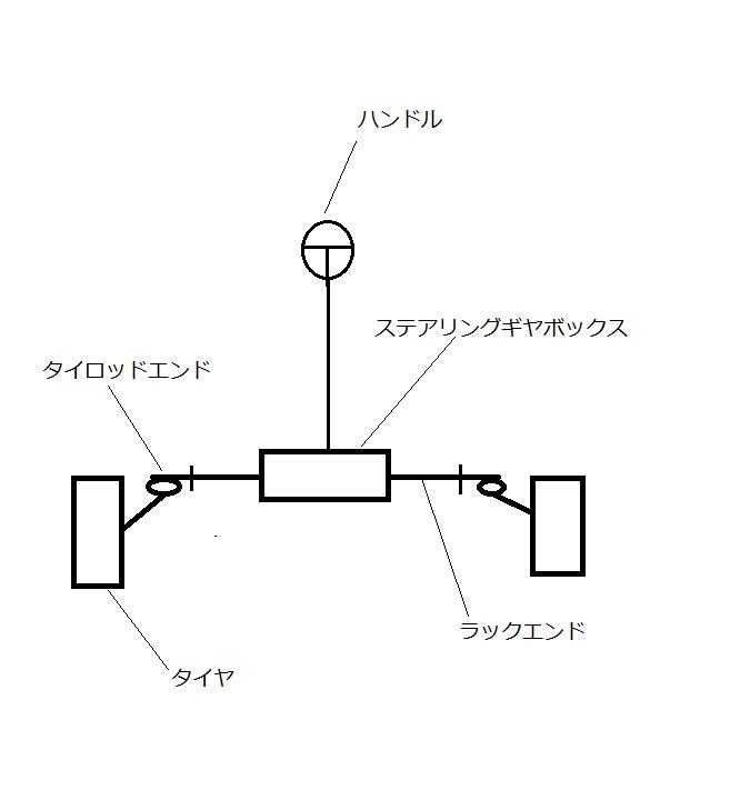 f:id:Mobius250:20180813005856j:plain