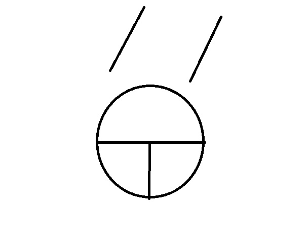 f:id:Mobius250:20180813012729j:plain