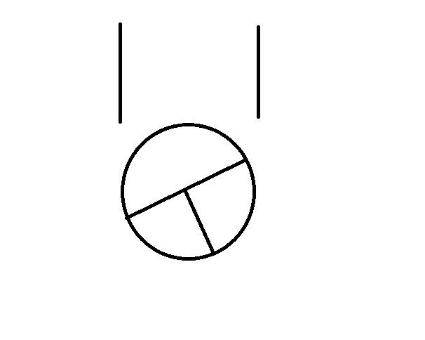 f:id:Mobius250:20180813013001j:plain