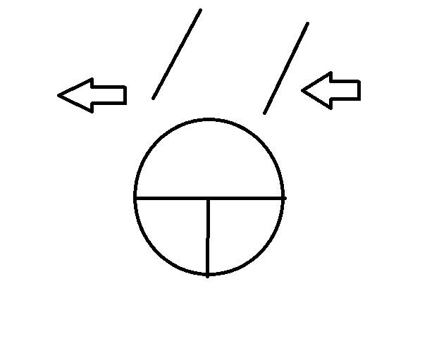 f:id:Mobius250:20180813013644j:plain