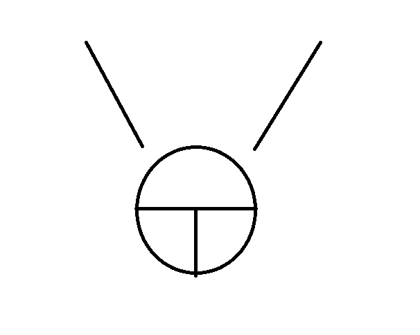 f:id:Mobius250:20180813021943j:plain