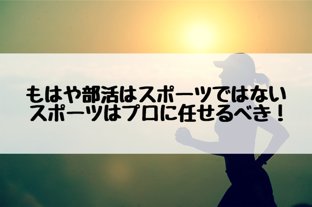 f:id:Moblog:20191206210144p:image