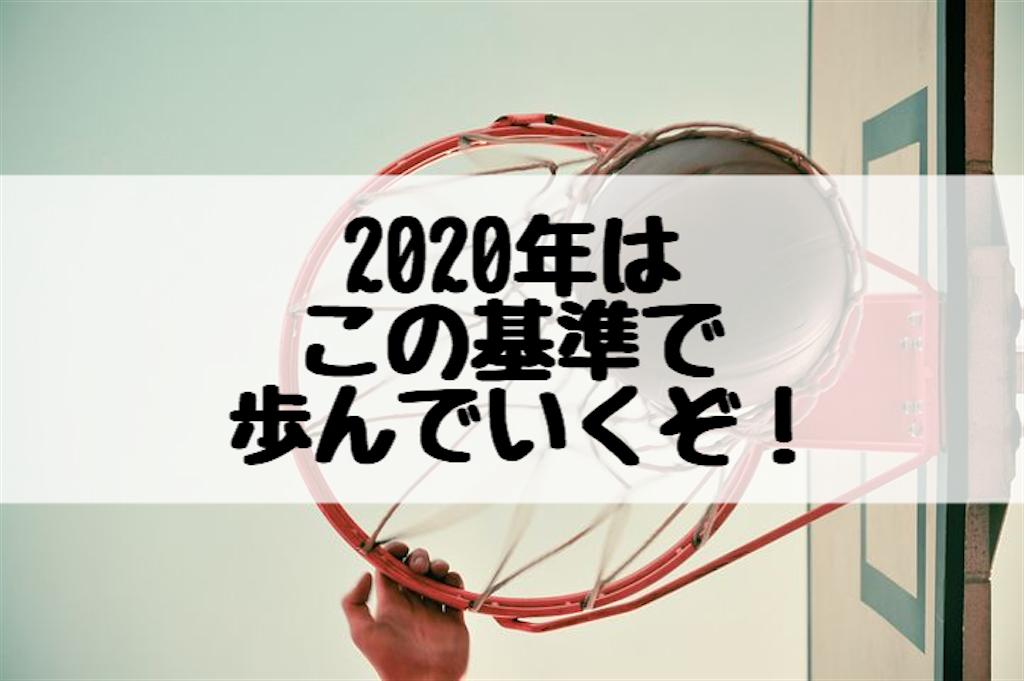 f:id:Moblog:20200103214507p:image
