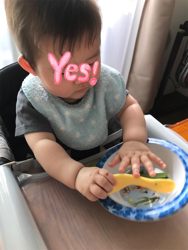 f:id:Mochiko_com:20170427231357j:image