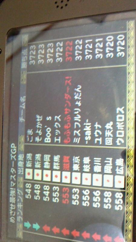 f:id:Mofu-Mofu:20140228152355j:image