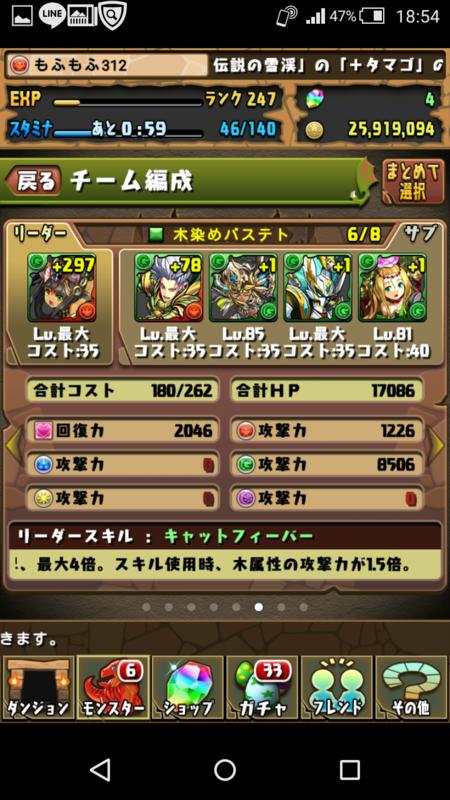f:id:Mofu-Mofu:20151218194300p:image
