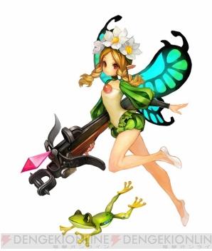 f:id:Mofu-Mofu:20160202201016j:image