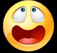 f:id:MofuMama:20200114071954p:plain
