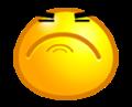 f:id:MofuMama:20200116000553p:plain