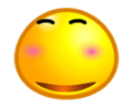 f:id:MofuMama:20200116000557p:plain