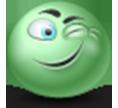 f:id:MofuMama:20200202223358p:plain