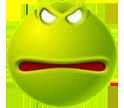 f:id:MofuMama:20200215223157p:plain